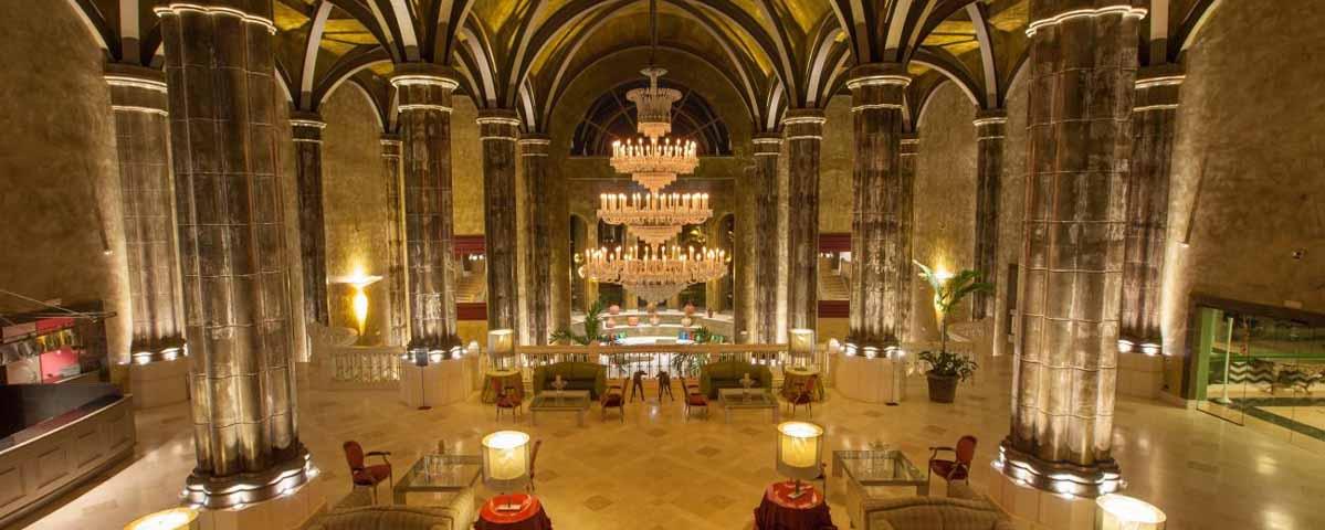 tres-de-los-mejores-hoteles-en-gran-canaria