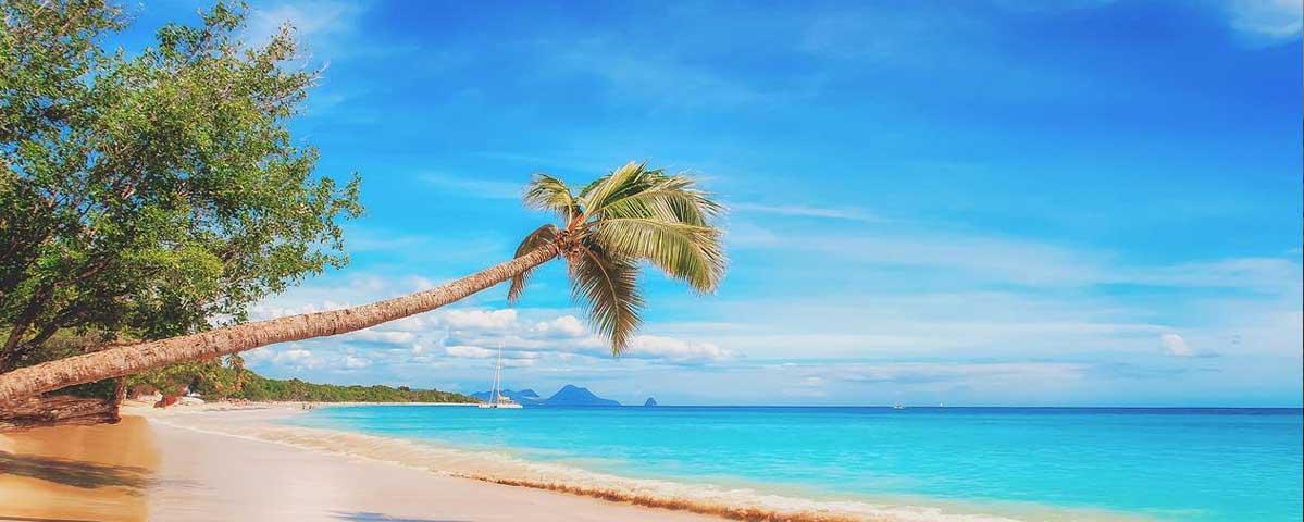 mejores destinos de vacaciones