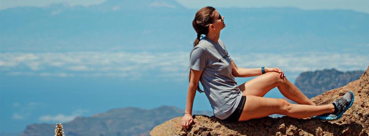 Dinge-die-man-auf-Gran-Canaria-tun-kann-Besuchen-Sie-uns