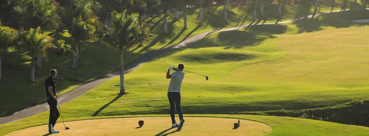 Eine-große-Auswahl-an-Golfplätzen-auf-Gran-Canaria-und-eine-perfekte