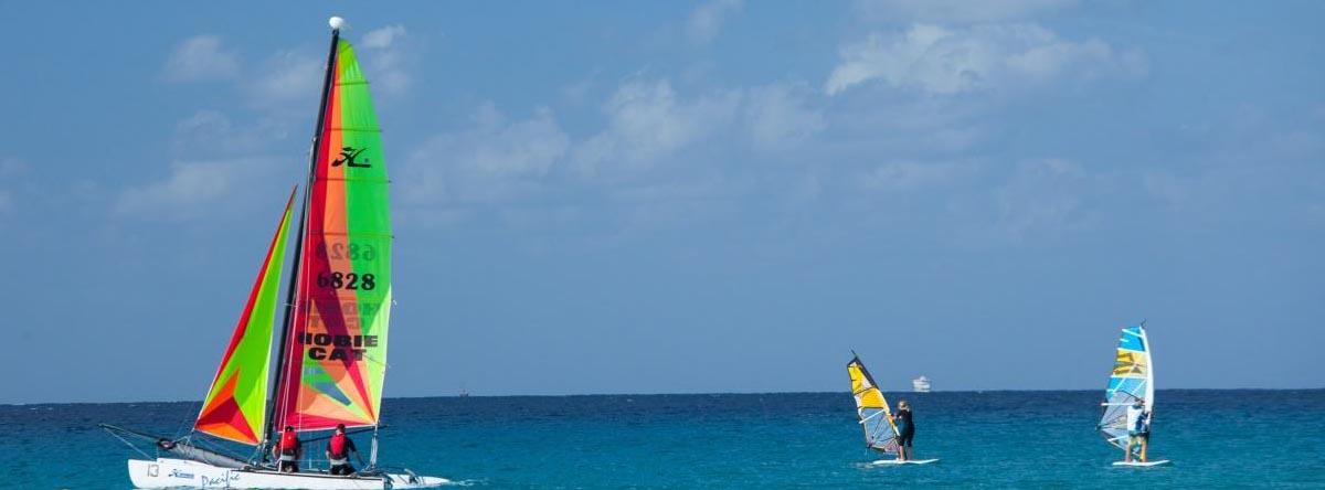Gran-Canaria-ist-ein-Paradies-für-Liebhaber-dieser-Sportarten