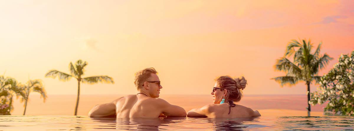 hoteles-para-parejas