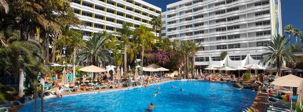 Lopesan-Costa-Meloneras-Resort-&-Spa