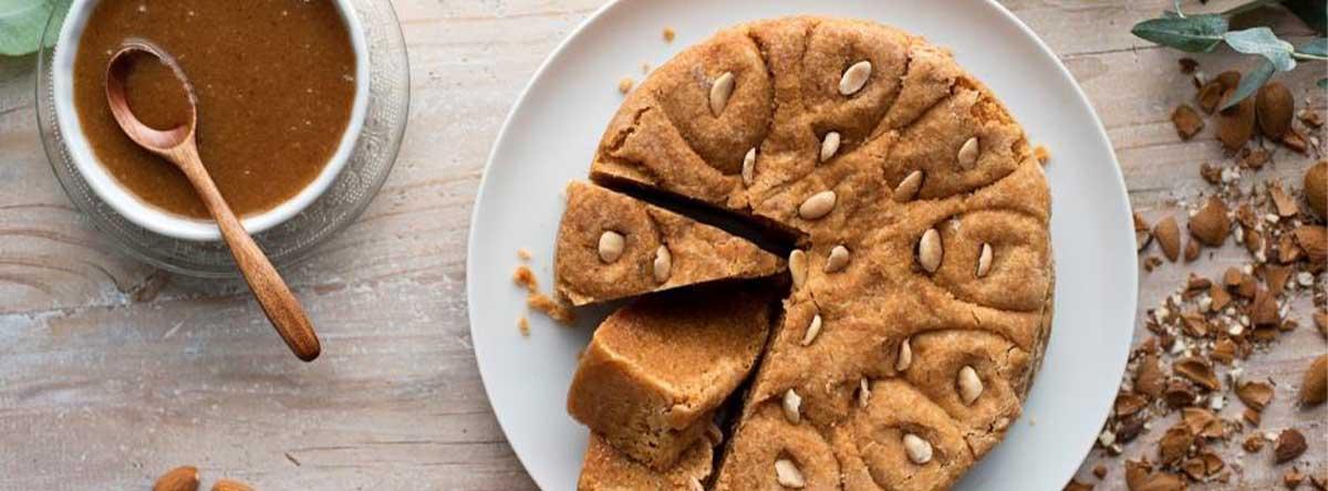 Quarkkuchen-werden-oft-mit-den-Quesadillas-herreñas-verwechselt