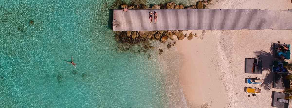 breathtaking-aerial-views