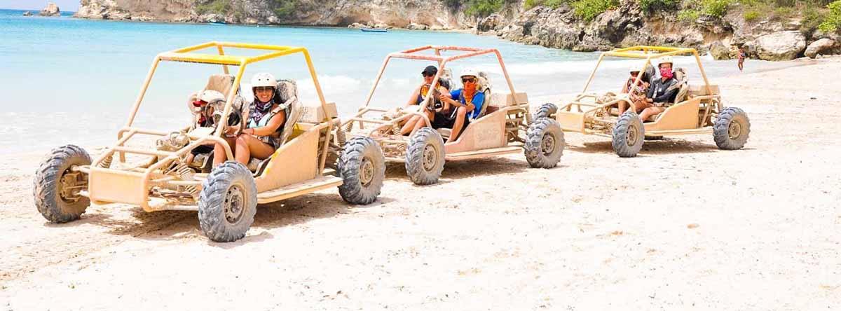 explore-the-entire-interior-area-of-Punta-Cana