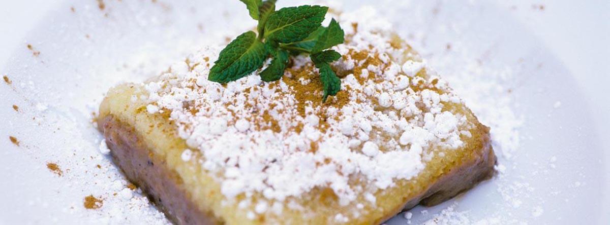 origin-of-this-Canarian-dessert