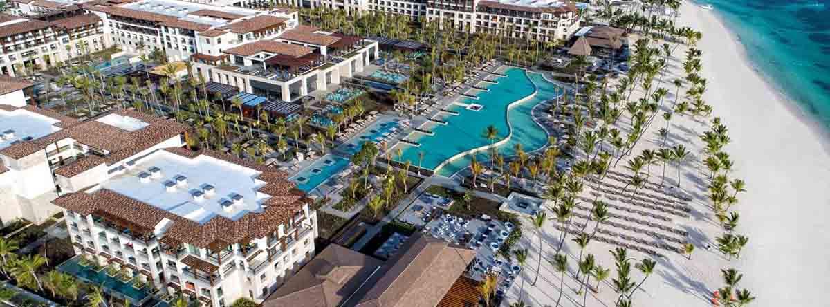real-dream-resorts