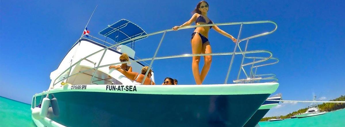 sailing-a-catamaran
