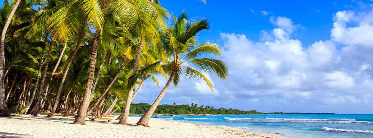república-dominicana-turismo