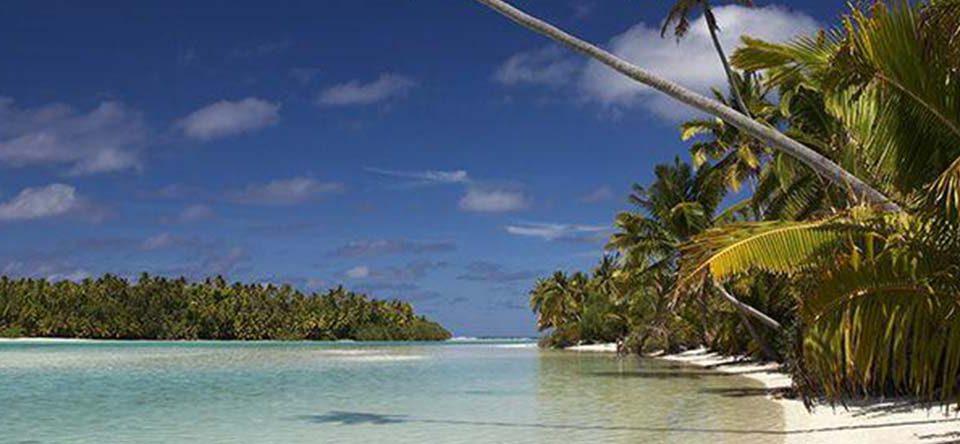 República-Dominicana-playas