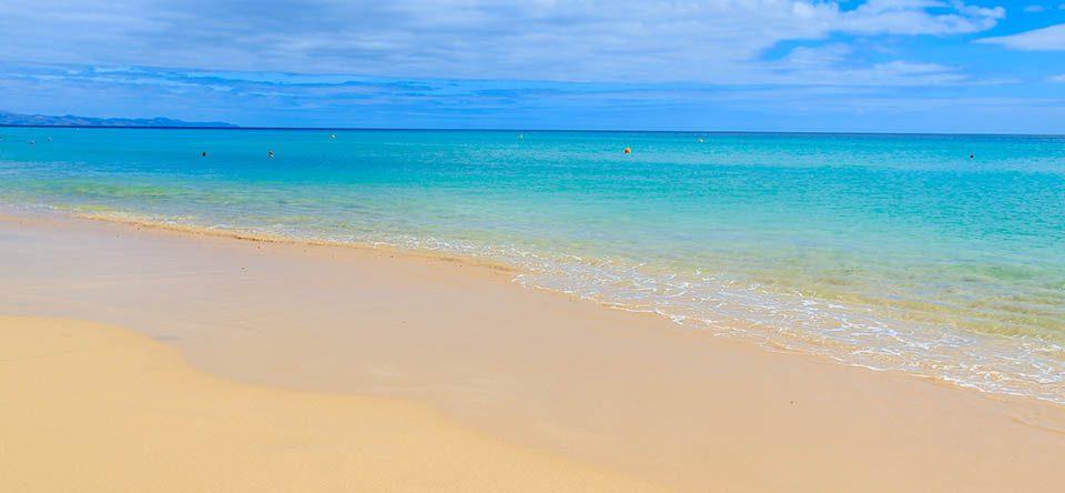 playas-en-morro-jable
