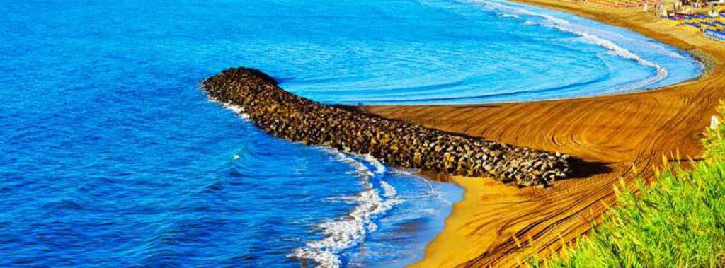 que-hacer-en-playa-del-ingles