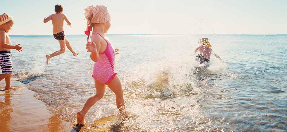 vacaciones-en-canarias-con-niños