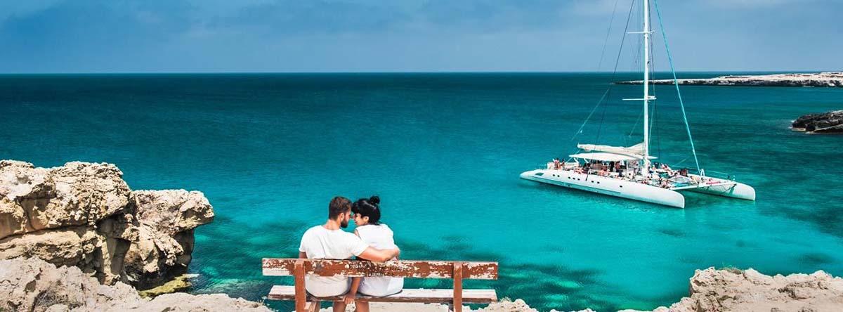 Ausflüge-Punta-Cana
