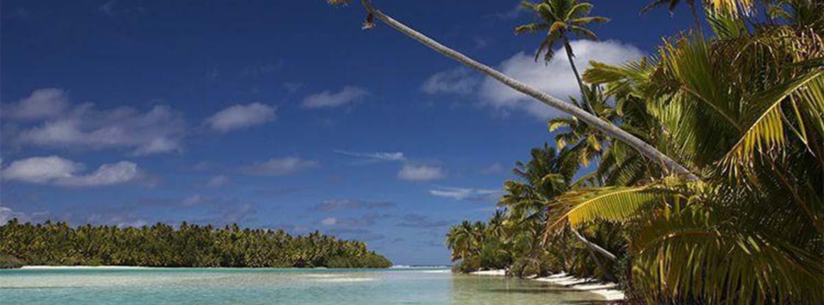 Dominican-Republic-beaches