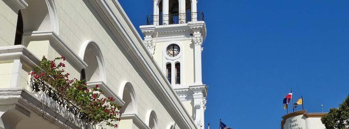 Dort-befindet-sich-auch-die-Erste-Kathedrale-von-Amerika
