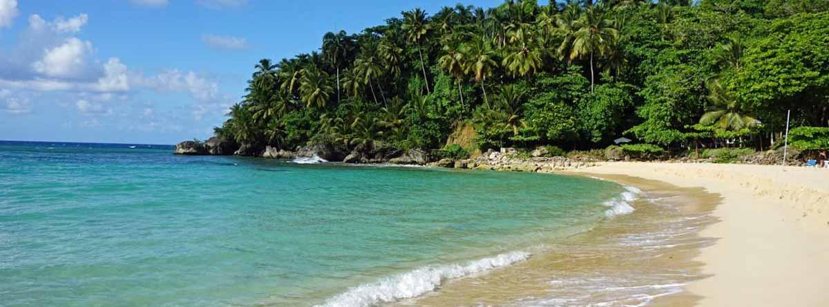 Playa-Grande-ein-sehr-touristischer-Ort-ist