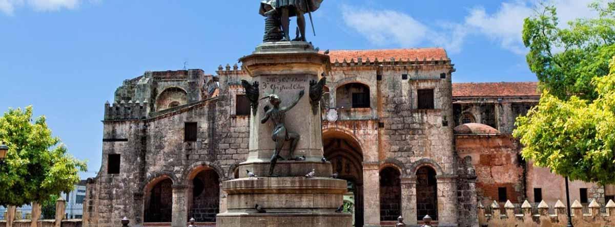 dominican-republic-know