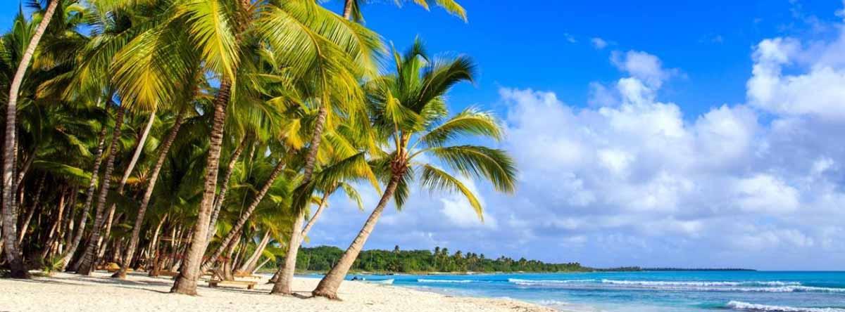 dominican-republic-tourism