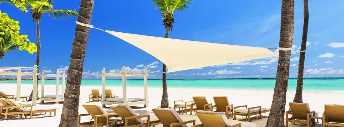summer-in-Dominican-Republic