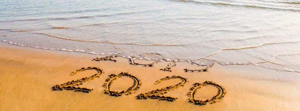 Hoteles-para-fin-de-año-en-Canarias