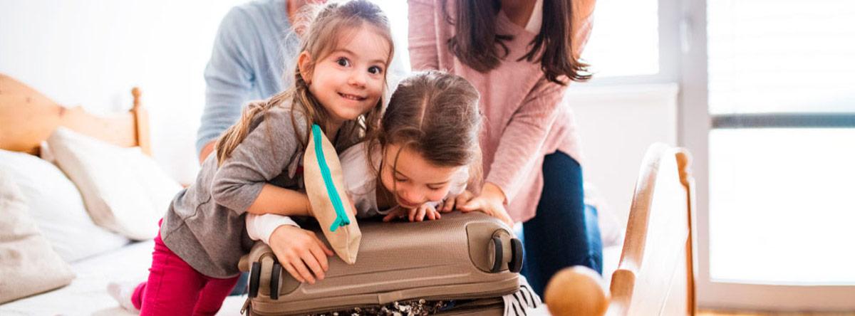 lugares-para-ir-de-vacaciones-en-familia