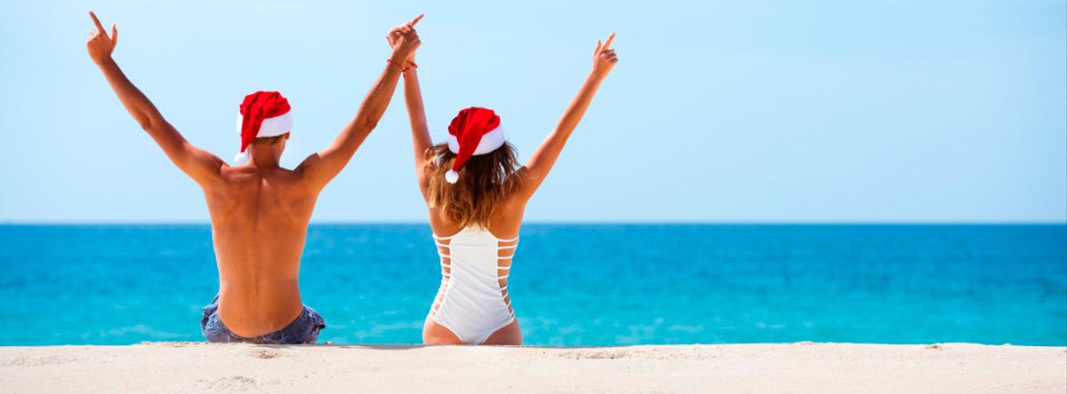 Navidades-en-Canarias