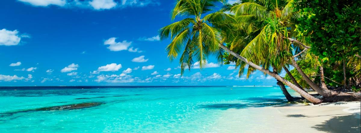 Viajes-al-Caribe-en-octubre-y-noviembre