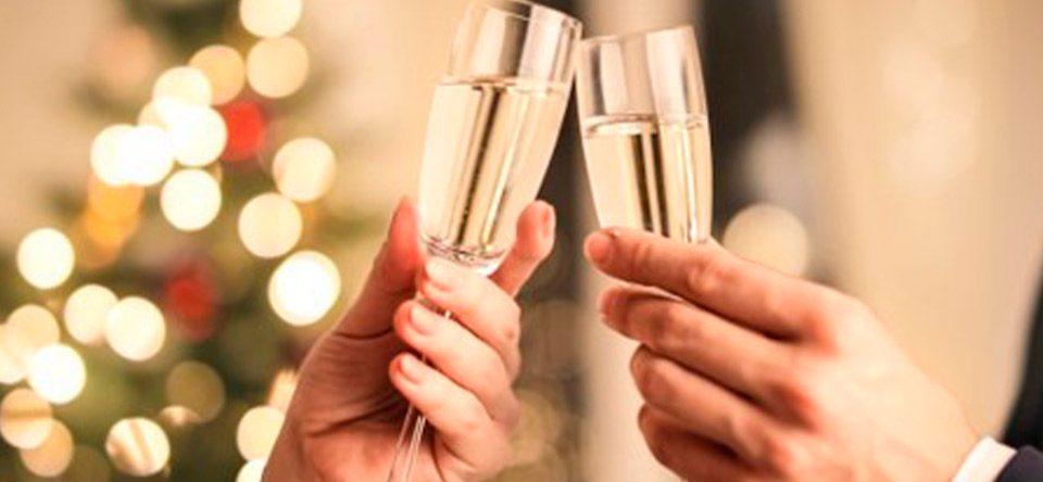 3-sitios-para-pasar-fin-de-año-en-pareja