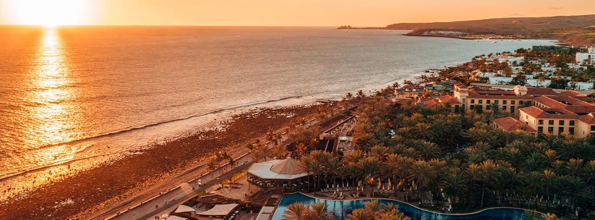 cuales-son-las-ventajas-de-visitar-Canarias-en-diciembre