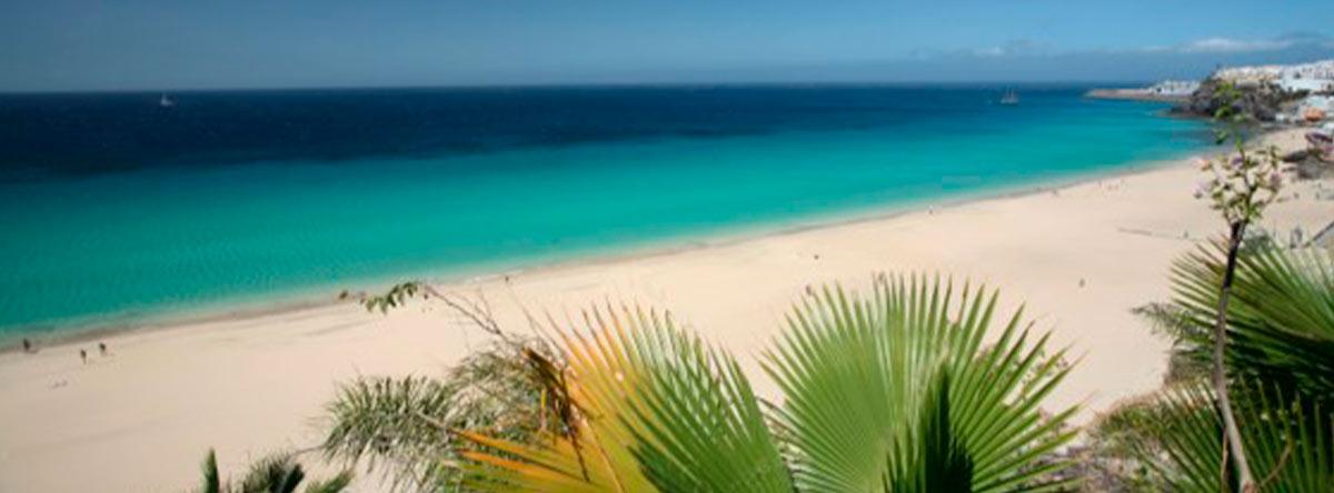 vacaciones-en-fuerteventura-todo-incluido