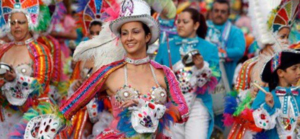 carnaval maspalomas 2020