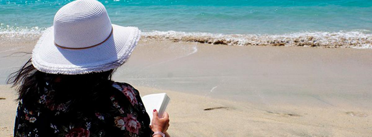 vacaciones-en-Fuerteventura