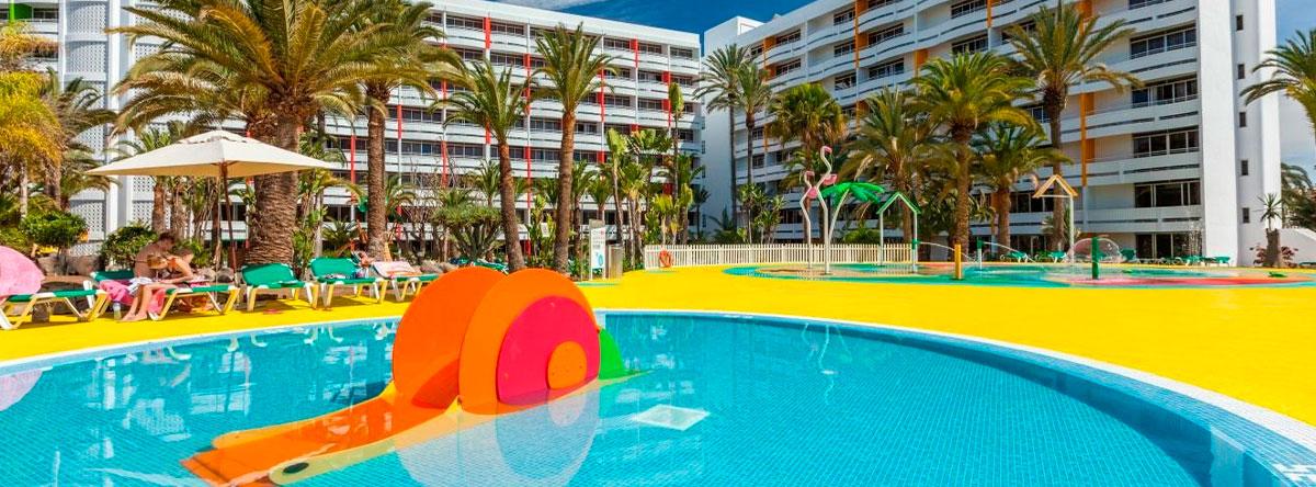 Abora-Buenaventura-by-Lopesan-Hotels-1