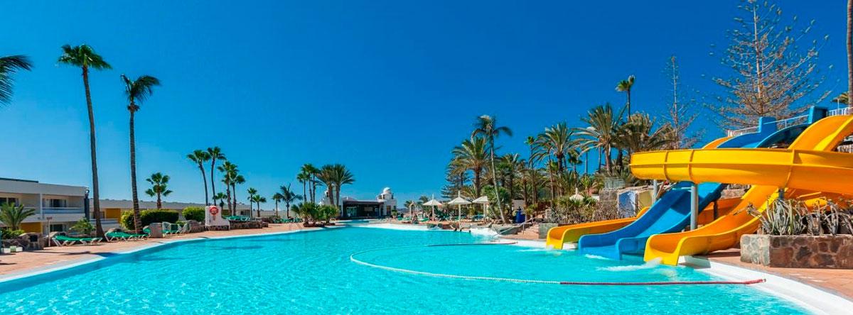 Abora-Interclub-Atlantic-by-Lopesan-Hotels-1