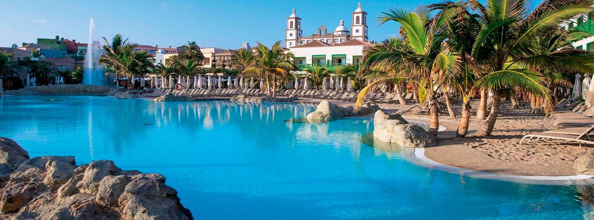 Lopesan-Villa-del-Conde-Resort-&-Thalasso-1