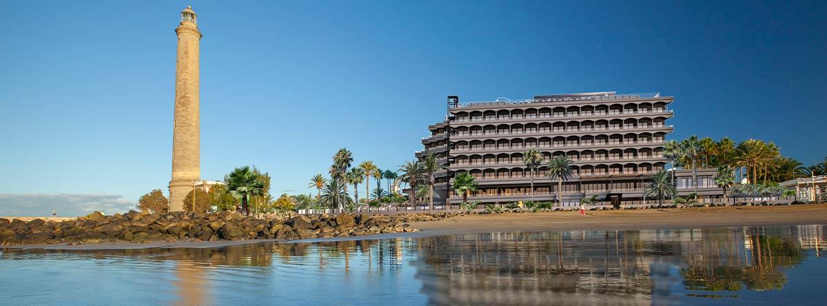hotel-faro