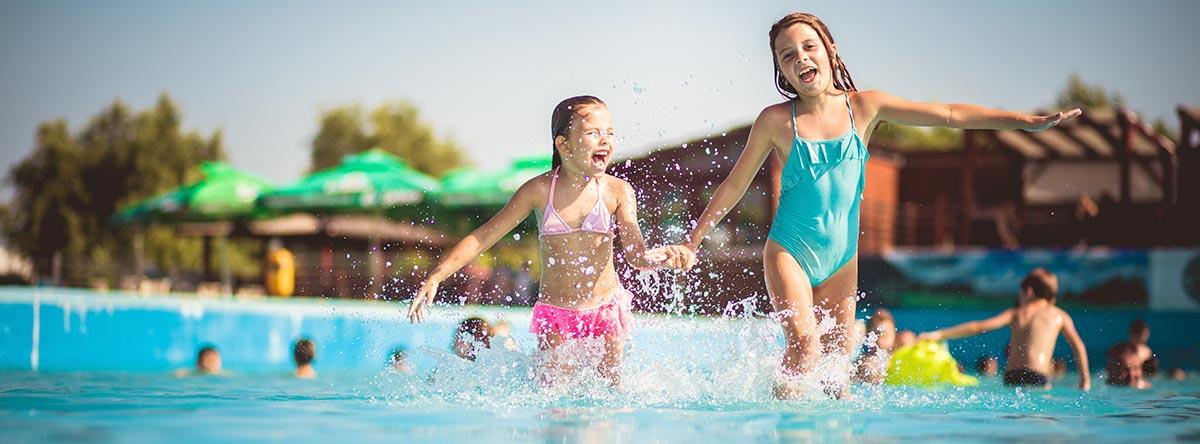los-mejores-parques-de-gran-canaria-para-ir-con-niños