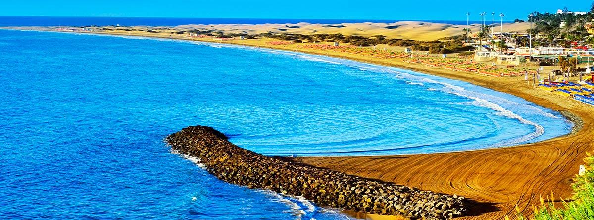 playa-de-ingles