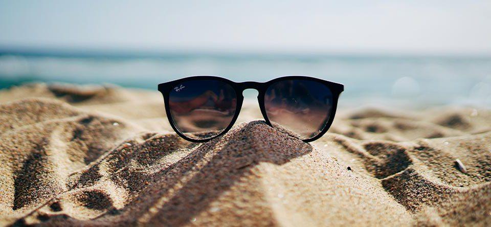 playas-secretas-de-gran-canaria