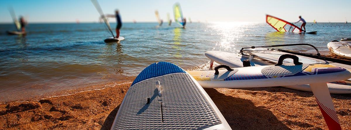 el-windsurf-en-fuerteventura