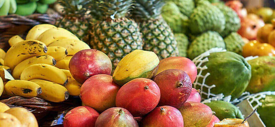 las-frutas-y-hortalizas-mas-tipicas