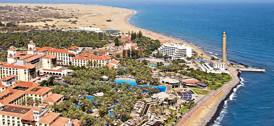 los-10-mejores-hoteles-en-gran-canaria-en-2020