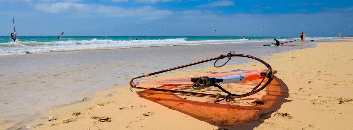 playa-el-burro-o-glass-beach