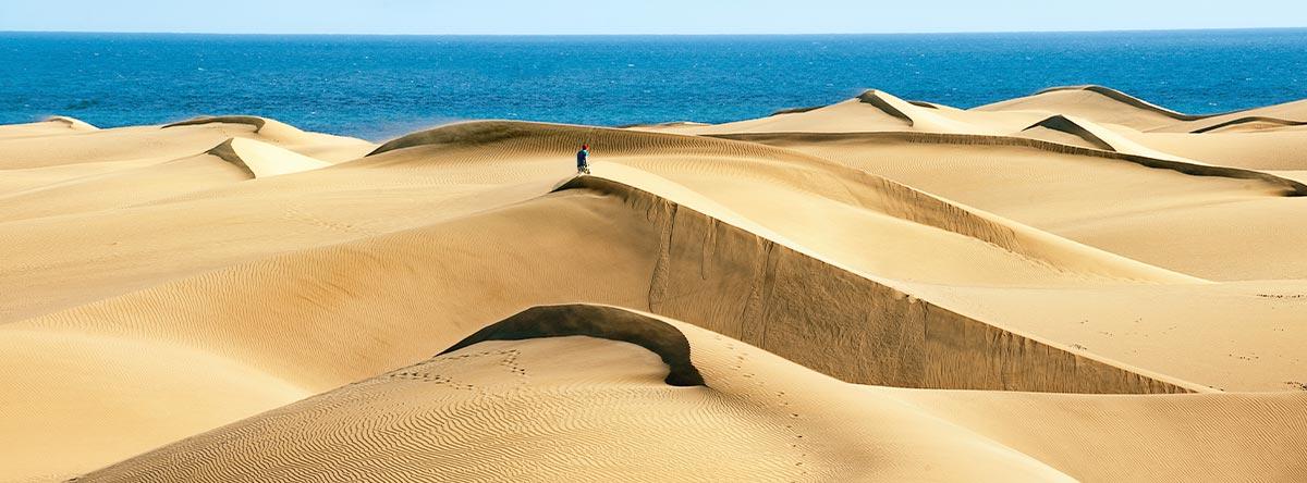 4-series-rodadas-en-Canarias---FINAL-(1)