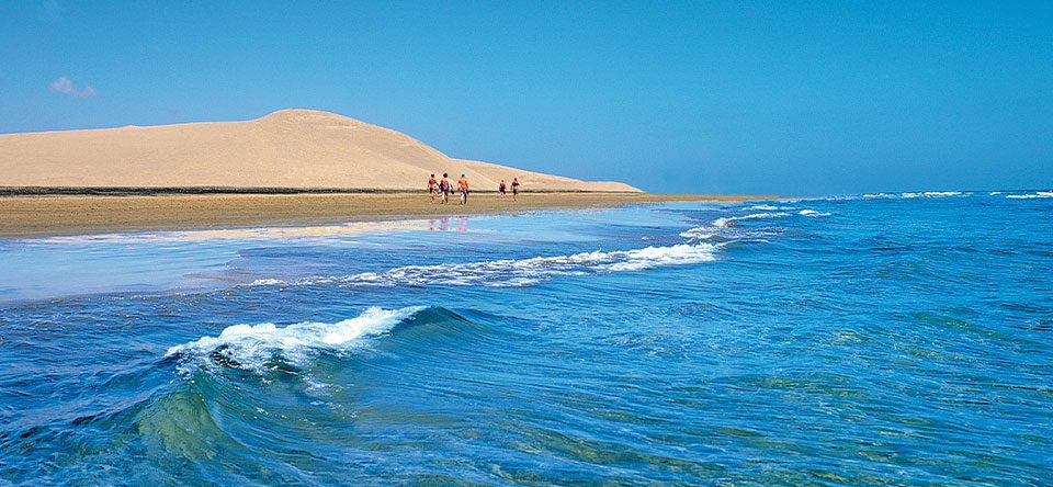 Cómo-es-la-temperatura-del-agua-de-Canarias-en-verano-3