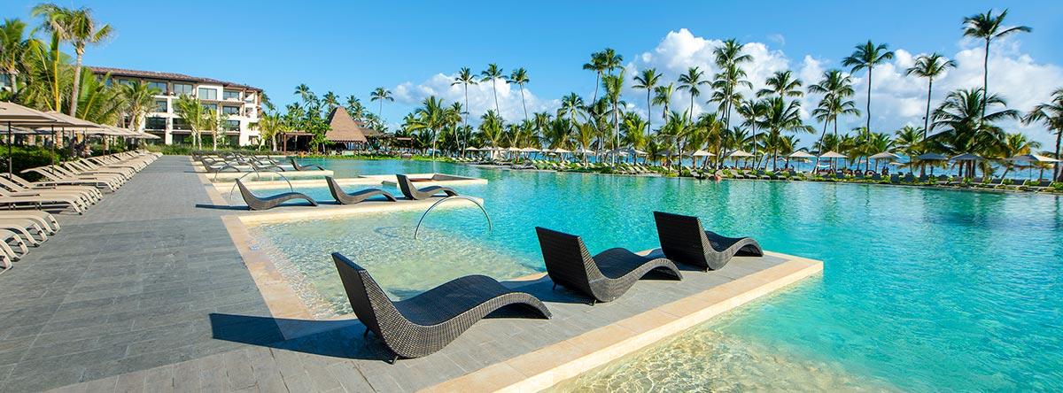 Cuál-es-la-mejor-zona-para-alojarse-en-Punta-Cana-1