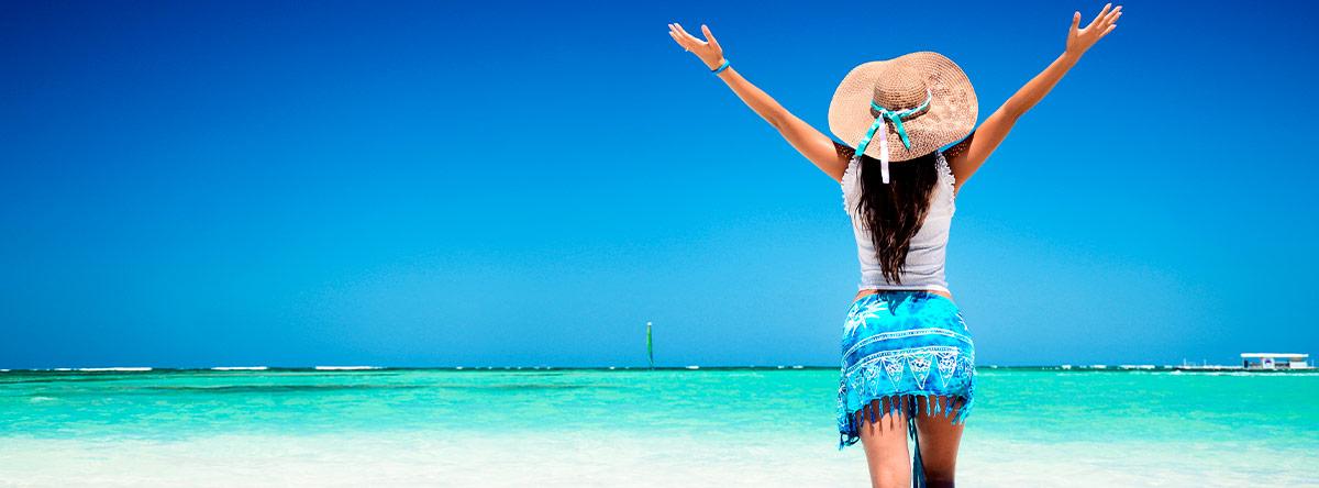 Cuál-es-la-mejor-zona-para-alojarse-en-Punta-Cana-2