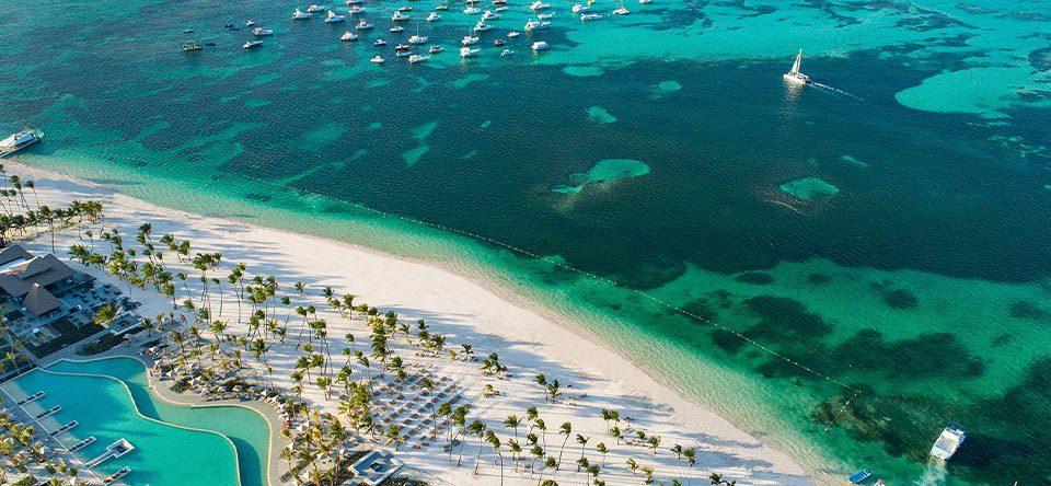 Cuál-es-la-mejor-zona-para-alojarse-en-Punta-Cana